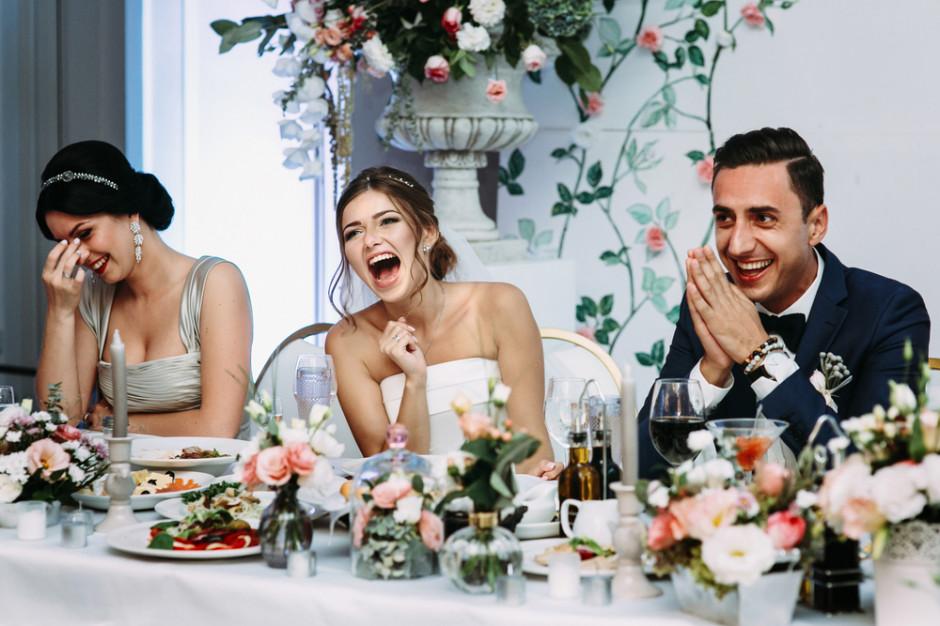 Sanepid odradza organizowanie przyjęć weselnych w Małopolsce