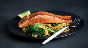 #CoronaCookingSurvey: Coraz chętniej gotujemy, marnotrawimy mniej i stawiamy na zdrowsze produkty