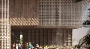 Rusza konkurs na operatora restauracji w Pawilonie Polski na EXPO 2020 Dubai