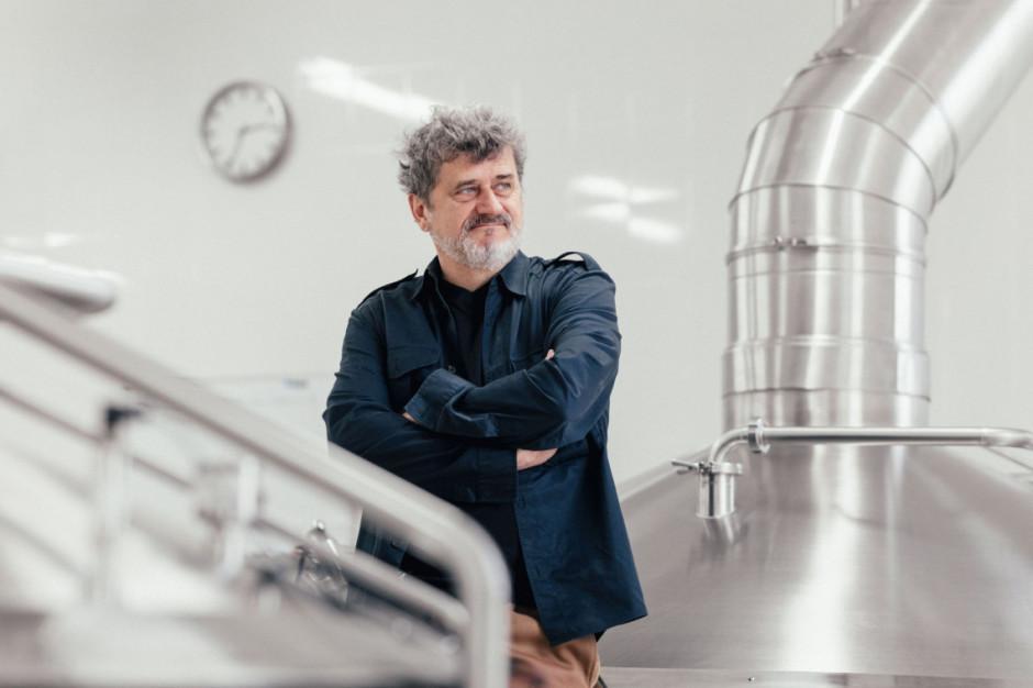 Janusz Palikot otwiera w Lublinie lokal z piwami rzemieślniczymi