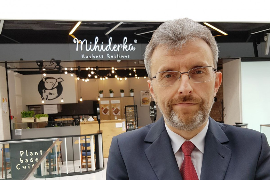 Mihiderka: Państwo zawiodło na wszystkich frontach