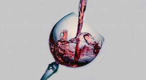 Trendy na rynku wina - okiem JNT Group