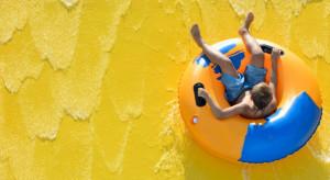 25 lipca ruszy rejestracja firm zainteresowanych programem Polski Bon Turystyczny