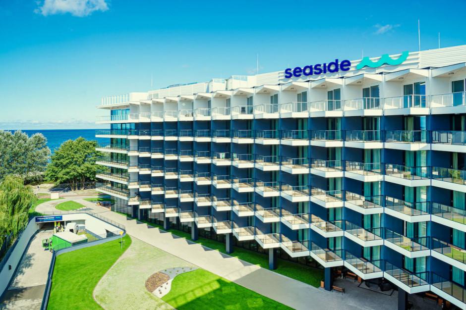 Grupa hotelAG: na horyzoncie nowe inwestycje
