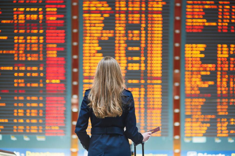 UNWTO: Światowa turystyka straciła z powodu koronawirusa 320 mld dolarów