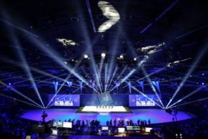 Trwa rejestracja na XII Europejski Kongres Gospodarczy w Katowicach