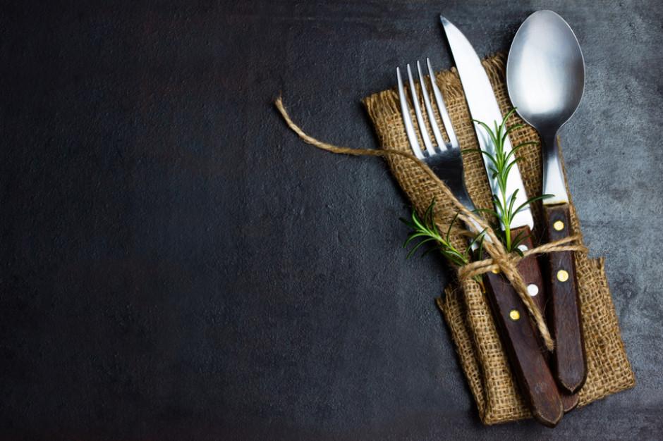 W. Brytania: Jedzenie w restauracjach z 50-proc. zniżką. Resztę płaci rząd