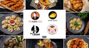 Rebel Tang:  Chcemy mieć ok. 100 wirtualnych restauracji do końca roku (wywiad)