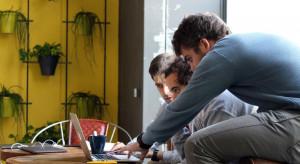 Hub Technologiczny Glovo w Polsce szuka pracowników. Trwają rekrutacje