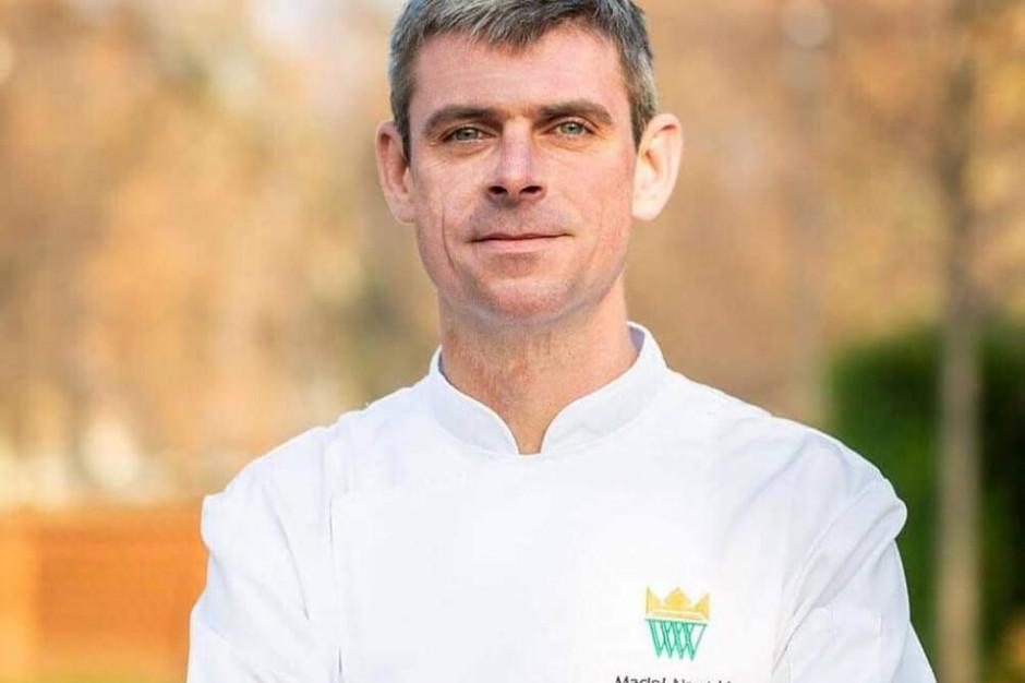 Znani szefowie kuchni w kampanii nt. mięsa drobiowego w UE