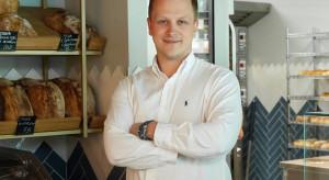 Bakery Browary Warszawskie otworzy się na warszawskiej Woli