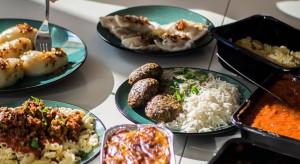 Otwarto kolejną restaurację Tel Aviv w Warszawie