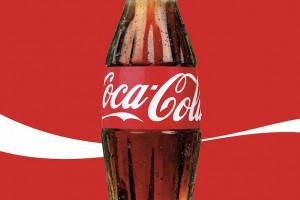 Coca-Cola wspiera restauracje i rozdaje butelki kultowego napoju