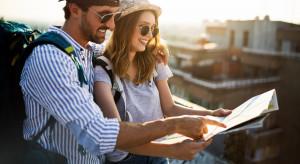 Branża hotelowa liczy, że bon turystyczny pobudzi miejską turystykę weekendową