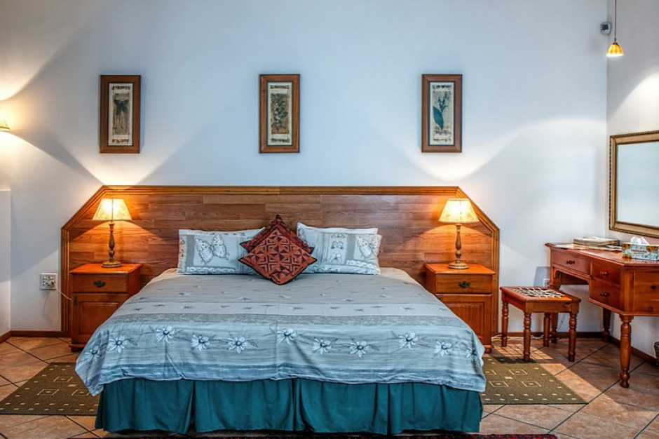 1/3 hoteli odnotowało w lipcu średnią frekwencję poniżej 30 proc.