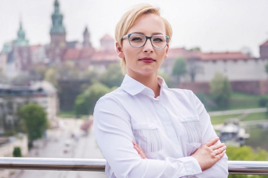 Krakowskie hotele walczą o weekendowych turystów