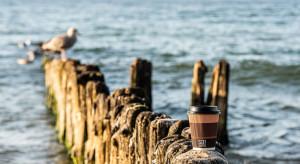 Nowa kawiarnia So! Coffee w Kołobrzegu