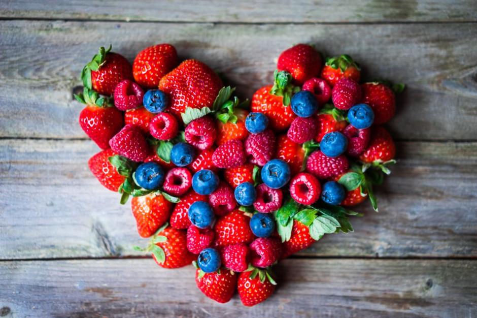 25 sierpnia to Dzień Polskiej Żywności. Za co ją kochamy?!?