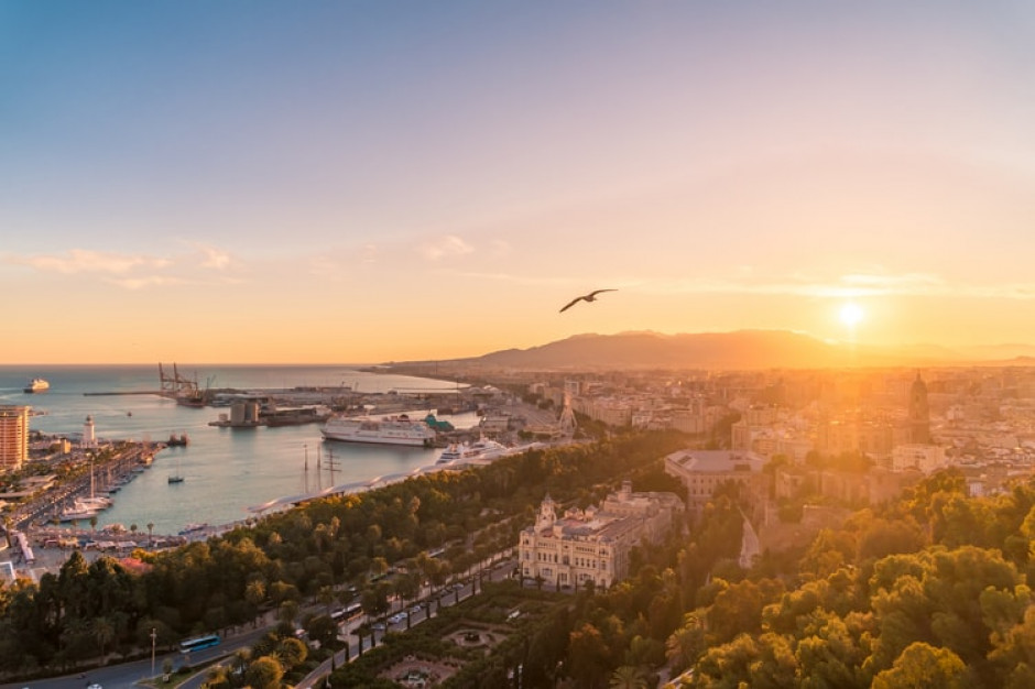 Globalna turystyka poniosła straty rzędu 320 mld dolarów
