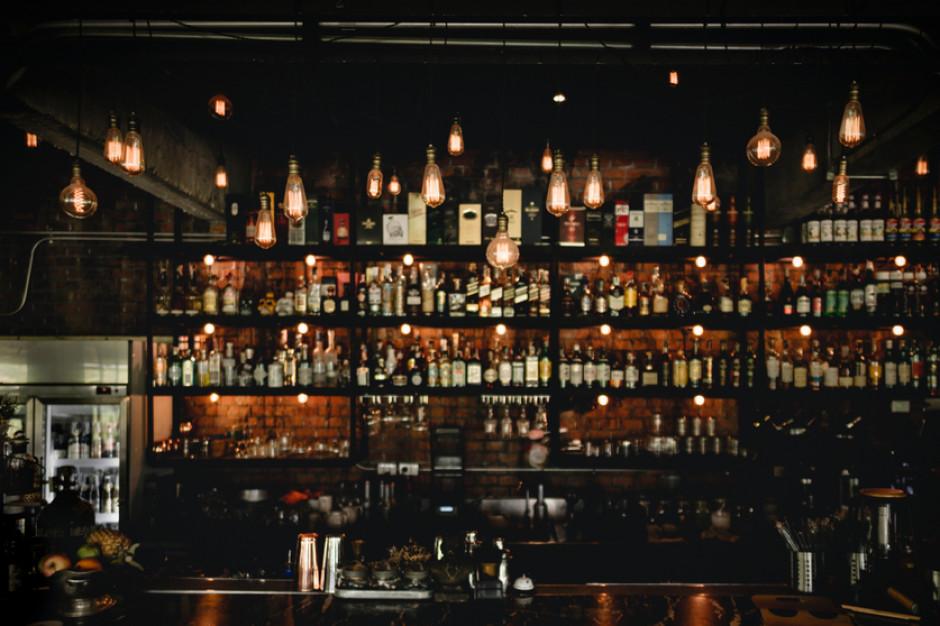 Bielscy radni zwolnili gastronomię z opłat za koncesje alkoholowe
