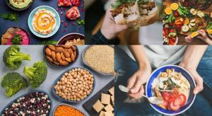 5 wege-inspiracji dla rezygnujących z jedzenia mięsa i ryb