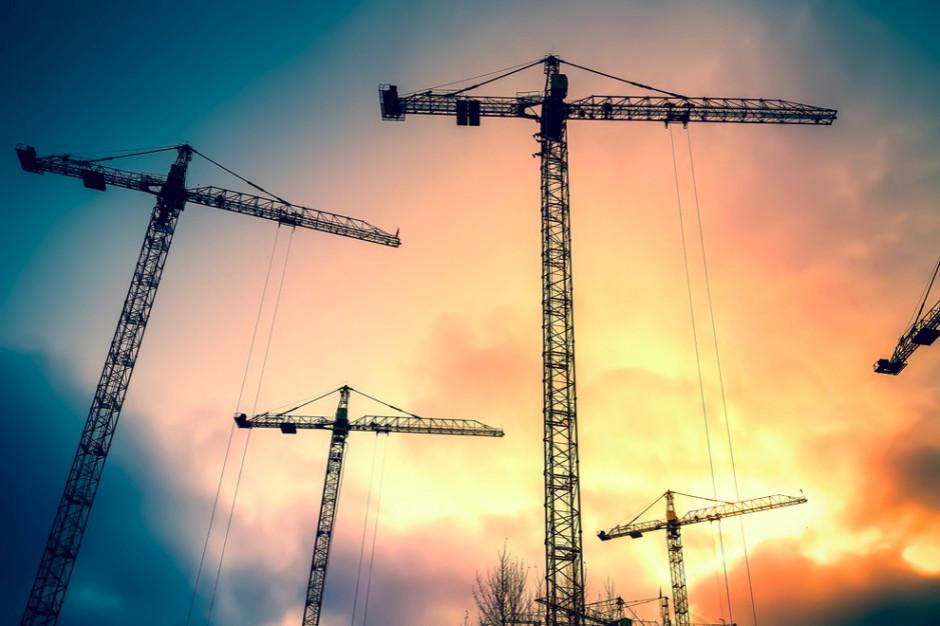 Puro wstrzyma budowę hotelu w Katowicach