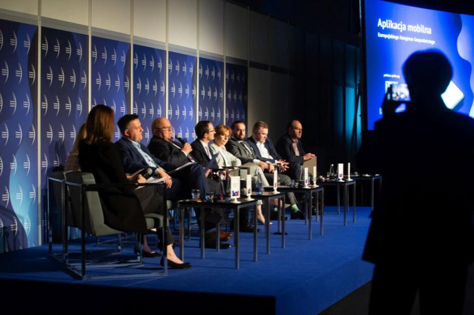 #EEC2020: Recepta dla gospodarki na ciężkie czasy