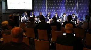 Branża rolno-spożywcza i handel w agendzie Europejskiego Kongresu Gospodarczego!