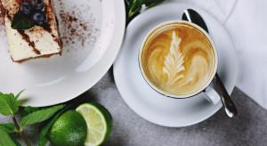 Lockdown wstrząsnął rynkiem kawiarni i zmienił przyzwyczajenia Polaków (badanie)