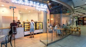 We Wrocławiu ruszyła kawiarnia Karpicko
