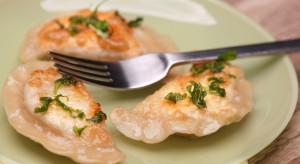 W Singapurze rozpoczął się trzymiesięczny festiwal promujący m.in. polską kuchnię