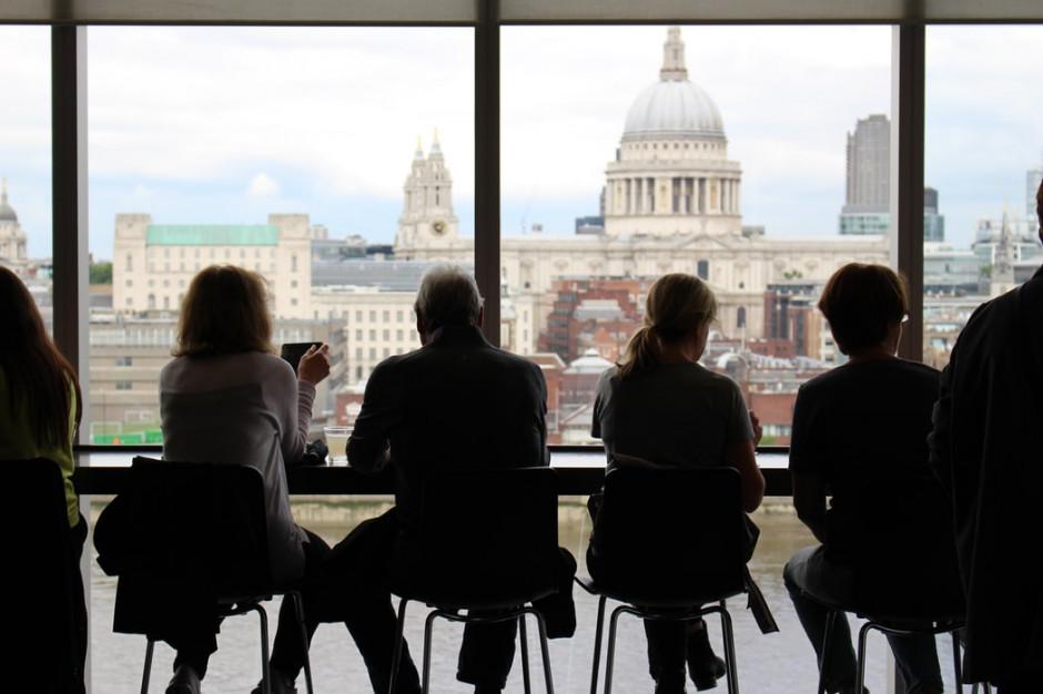 Niespójne decyzje ws. kwarantanny w Wielkiej Brytanii dezorientują turystów