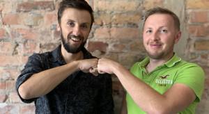 Krowarzywa otwiera lokal w Warszawie i szuka multifranczyzobiorcy na Śląsku