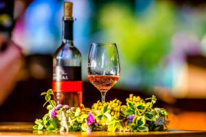 Winiarze kultywują tradycję
