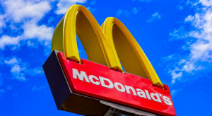 McDonald's Polska pod lupą UODO