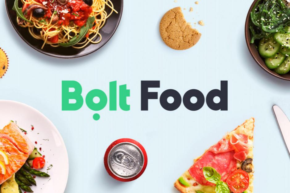 Michał Dubisz szefem Bolt Food w Polsce. Zapowiada rozwój!