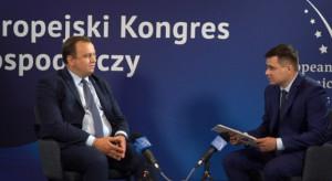 Śląsk przedłuży wsparcie dla branży turystycznej