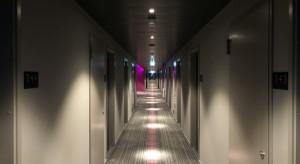 PHH podsumowuje pracę fundacji Hotele dla Medyków