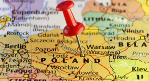 Polska turystyka - jak wyglądały