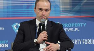 Michał Kozak, Hotel Arłamów: Bezpieczeństwo to dzisiaj klucz do sukcesu!