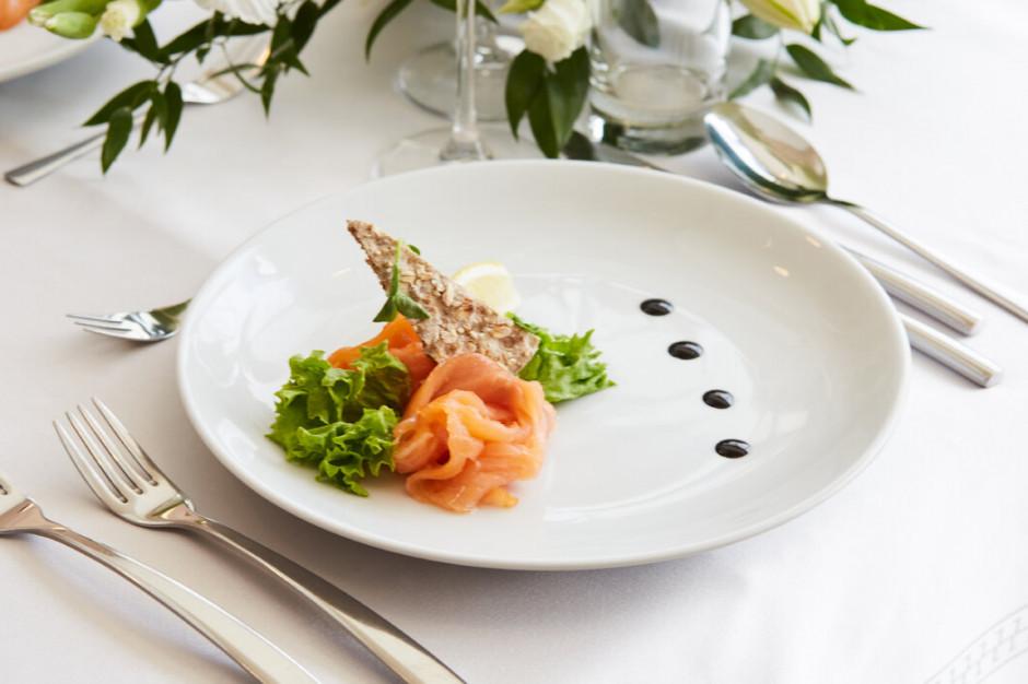 Ponowne otwarcie restauracji hotelowych Campanile w Szczecinie, Bydgoszczy i Poznaniu