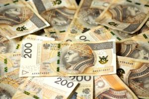 Warmińsko-mazurskie: gastronomia i hotele otrzymają wsparcie antykryzysowe