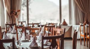 Restauracje Dom Polski z wnioskiem o upadłość