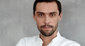 Gastronomia zmian - kwestionariusz horecatrends.pl: Maciek Żakowski