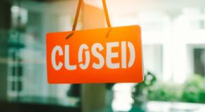 W Danii rozszerzenie restrykcji na cały kraj. Restauracje zamykane o godz. 22
