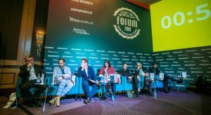 HoReCa ważnym tematem Forum Rynku Spożywczego i Handlu
