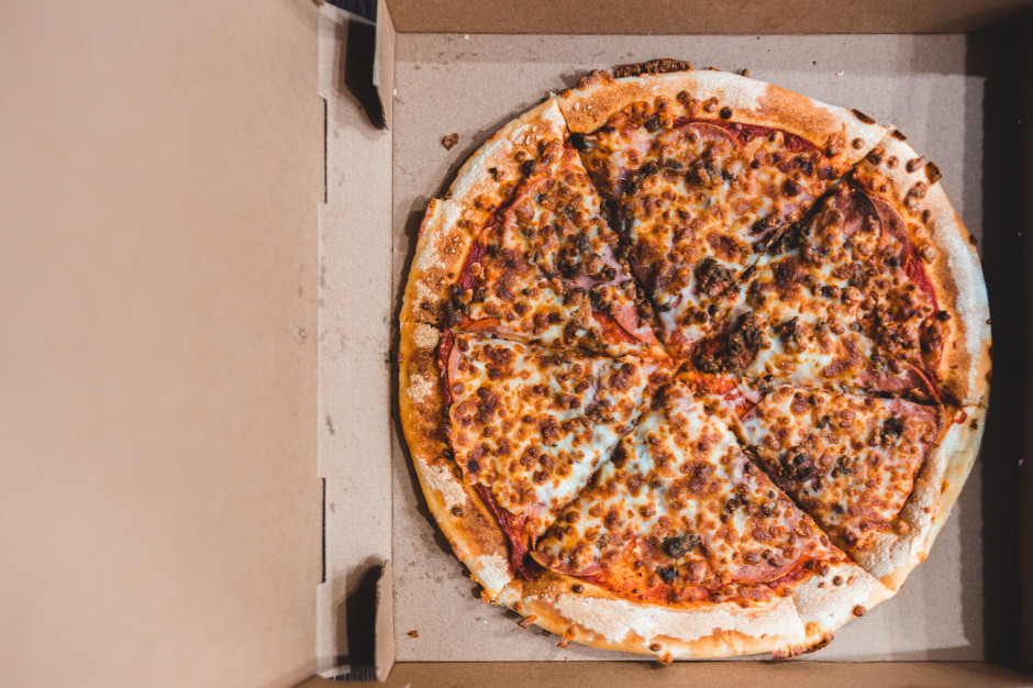 Włochy: praca zdalna to nowe możliwości dla cateringowych i lokali gastronomicznych