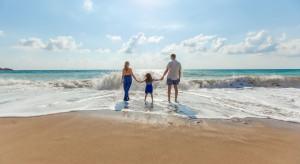 Bony turystyczne mogą być realizowane do 2022 r.