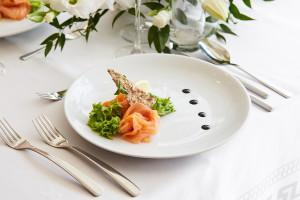 Campanile ponowne otwiera restauracje w Szczecinie, Bydgoszczy i Poznaniu