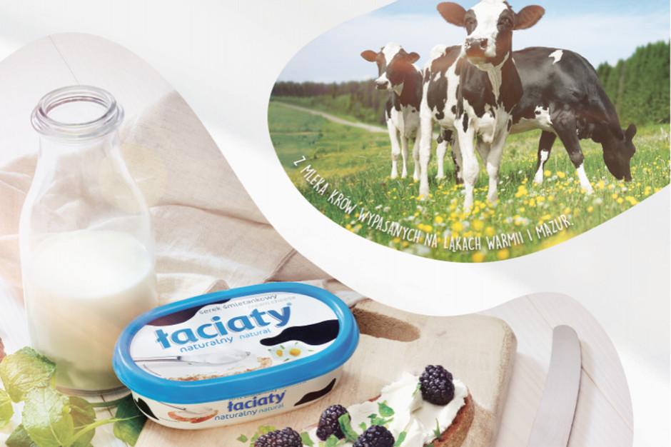 Mlekpol doceniony w Kulinarnym Konkursie Sera Good Cheese 2020